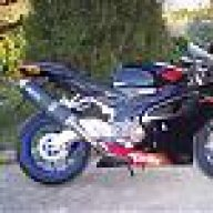 bros400pgm