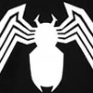 spider2099