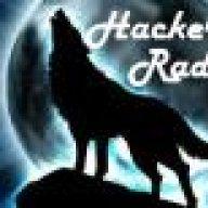 hackerradio