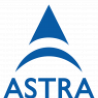 Andreas Astra