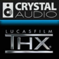 Crystal_Druid